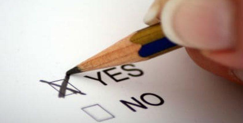 Лучшие и проверенные сайты платных опросов в интернете