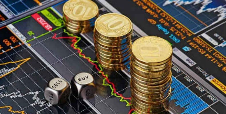 Пошаговый план действий для начала успешной торговли на бирже