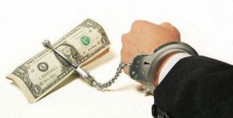 5 признаков того что вам не хватает денег