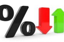 Выгодно ли гасить ипотеку досрочно — за и против