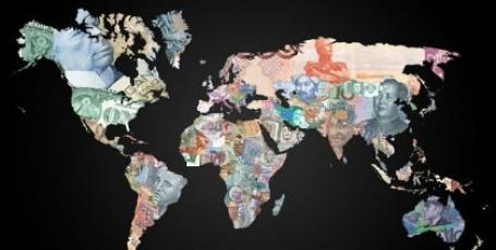 Сколько стоит планета Земля