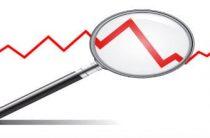 Что такое тренд на бирже. Как правильно построить линии тренда