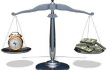 ПАММ счета по Кийосаки или практически готовый бизнес