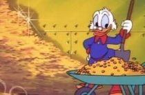 Выгодно ли вкладывать деньги в золото?