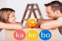 Kakebo — японская система ведения семейного бюджета