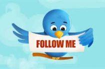 SMMOK-TW — зарабатываем в Twitter