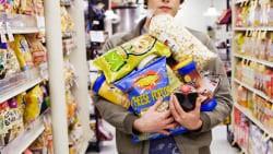 buy-food[1]