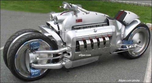 dodge-tomahawk-bike