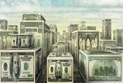 инвестиции-в-недвижимость-РФ[1]