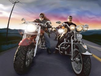 oldschool-choppers-wallpapers_9757_1024x768[1]