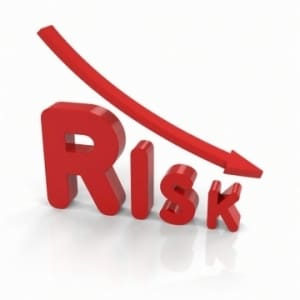 риски потери денег