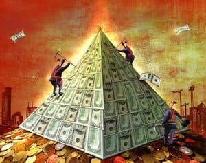 zapret-finansovykh-piramid[1]