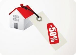 как купить квартиру в кризис