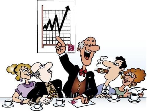Отчет по прибыли