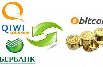 Как выгодно обменять/обналичить WebMoney, Qiwi, Яндекс