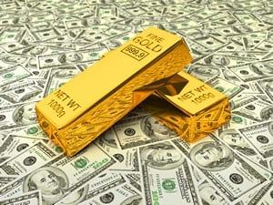 Выгодны ли металлические счета