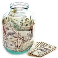 Изображение - Куда вложить деньги чтобы получать ежемесячный доход bankovskie-depozityi-1