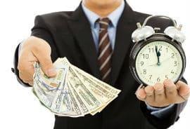 Изображение - Куда вложить деньги чтобы получать ежемесячный доход dengi-v-dolg