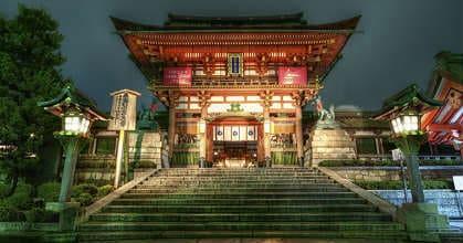 потерянное десятилетие в Японии