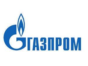 Изображение - Куда вложить деньги чтобы получать ежемесячный доход gazprom-aktsii
