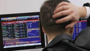 Изображение - Как купить акции частному лицу teh-analiz-fondovyiy-ryinok