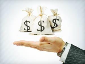 Изображение - Куда вложить небольшую сумму денег для получения прибыли vyiplatyi-po-dividendam