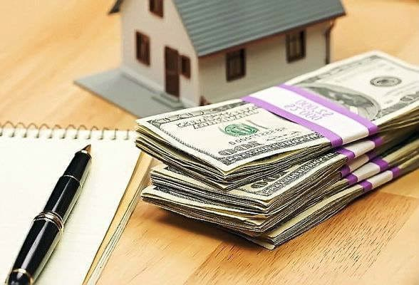 How profitable to pay for a mortgage loan