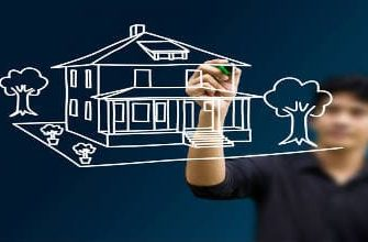 рассчитать платеж по ипотеке