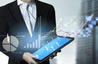 стратегия инвестирования на фондовом рынке