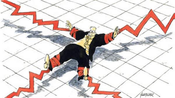 Изображение - Зарабатываем на бирже акций foroisok