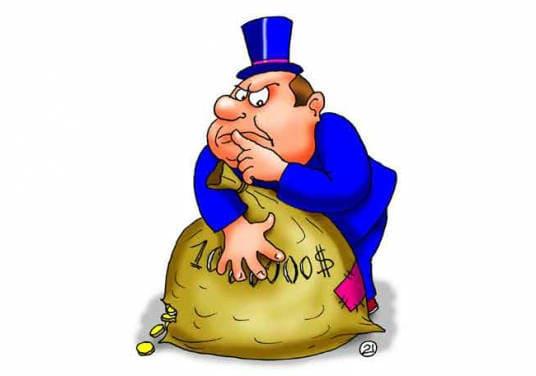 Изображение - Что выгоднее уменьшать срок кредита или ежемесячный платеж pribyil-bankirov