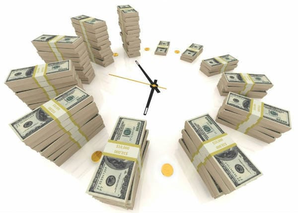 Изображение - Что выгоднее уменьшать срок кредита или ежемесячный платеж srok-ili-platezh