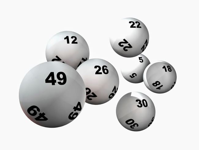 lottery results numbers massachusetts-15