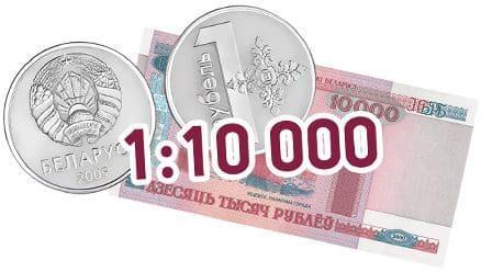 Изображение - Что такое деноминация рубля простым языком denominatsiya-v-belorusi