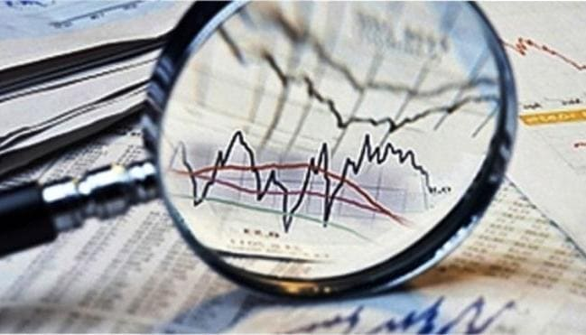Облигация риски и доходность