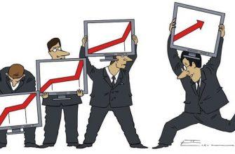 Акции обычные и привилегированные