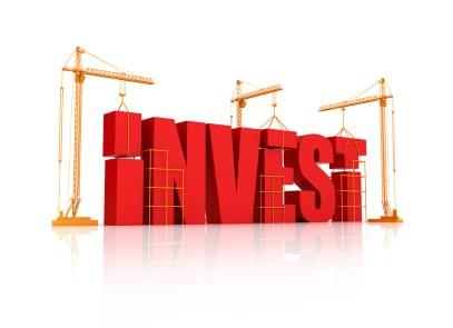 Инвестиции на фондовом рынке
