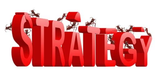 Стратегии торговли на ММВБ по облигациям