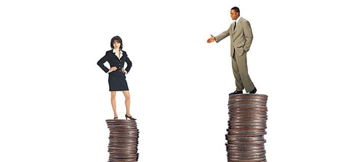 Реальные доходы всегда ниже номинальных