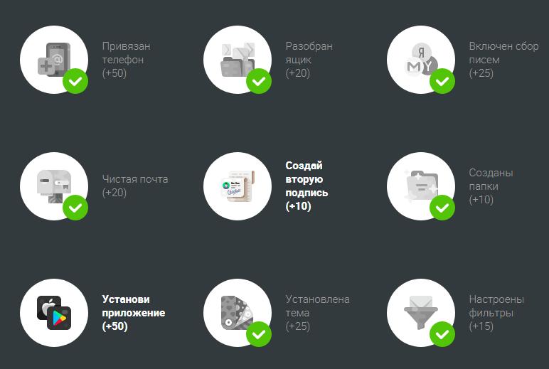 Как повысить уровень аккаунта