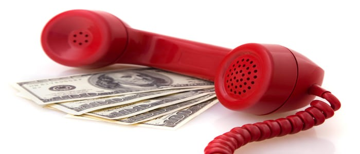 Можно ли вообще перевести деньги с телефона на карту