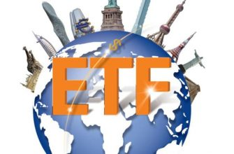 Как выбрать ETF