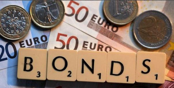 Евробонды простыми словами — 10 вопросов и ответов про еврооблигации