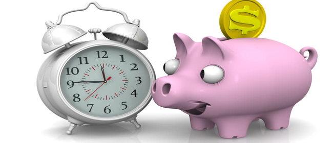 Блог трейдера: Как вывести деньги с ИИС Сбербанка
