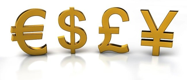 Как обменять валюту по лучшему курсу