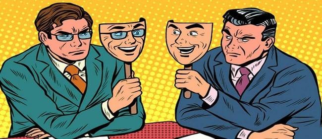 Плюсы и минусы накопительного страхования