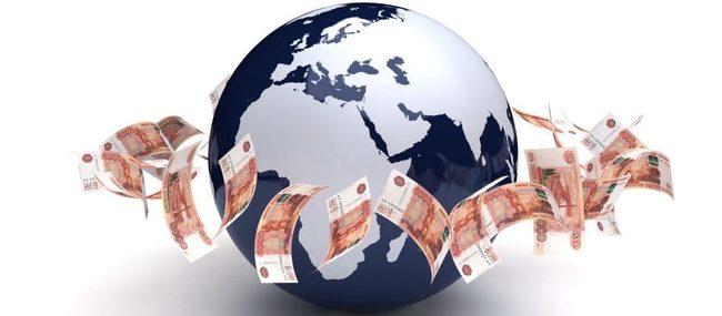 Дешевый и бесплатный межбанк