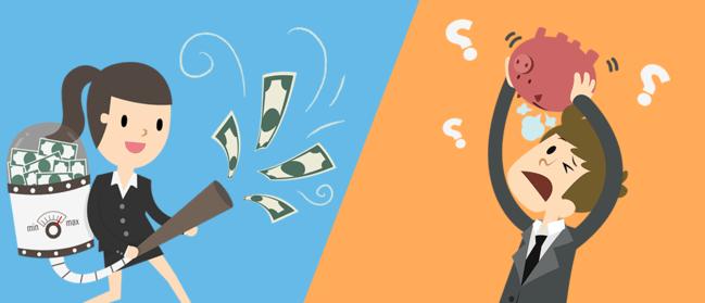 Налоги и прибыль от инвестирования