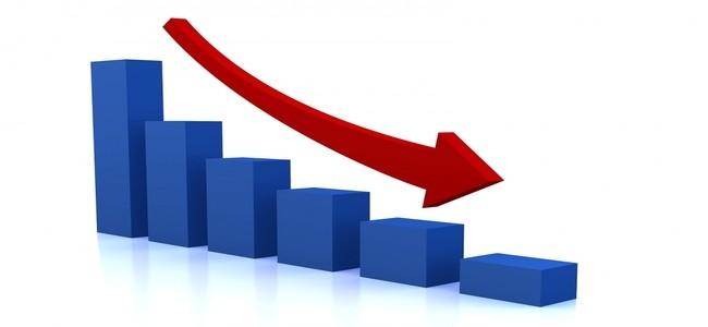 Открытие брокер - рост тарифов