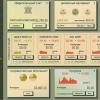 Инвестиции - онлайн-игра